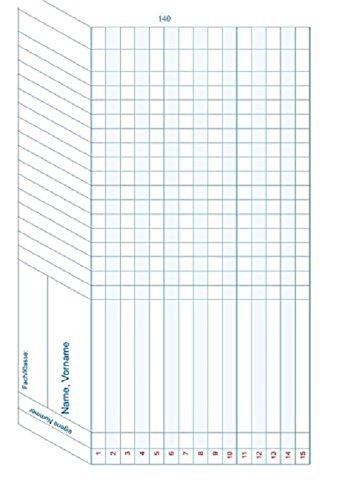 Lückert/A6 Lehrerkalender von Lehrern fü - 5