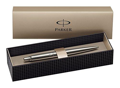 Parker S0705560 Jotter-Kugelschreiber