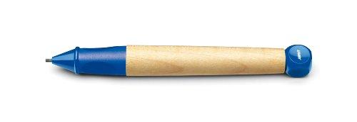 Lamy Schreiblernstift abc Modell 109, Farbe blue (blau)