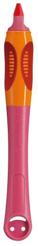 Pelikan 961011 - Wachsschreiber pink -