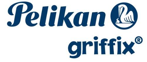 Pelikan 960997 - Wachsschreiber blau -