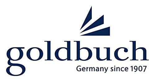 Goldbuch 93520 - Geschwisterschultüte Feuerwehr - 2