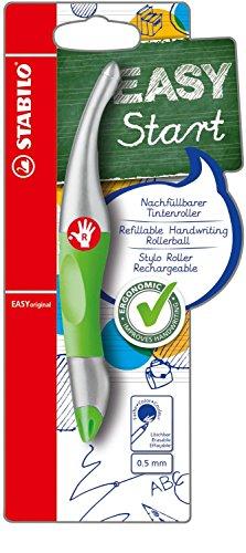 STABILO EASYoriginal - Tintenroller für Rechtshänder