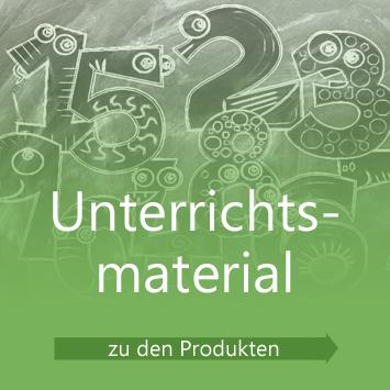 Materialien für den Unterricht